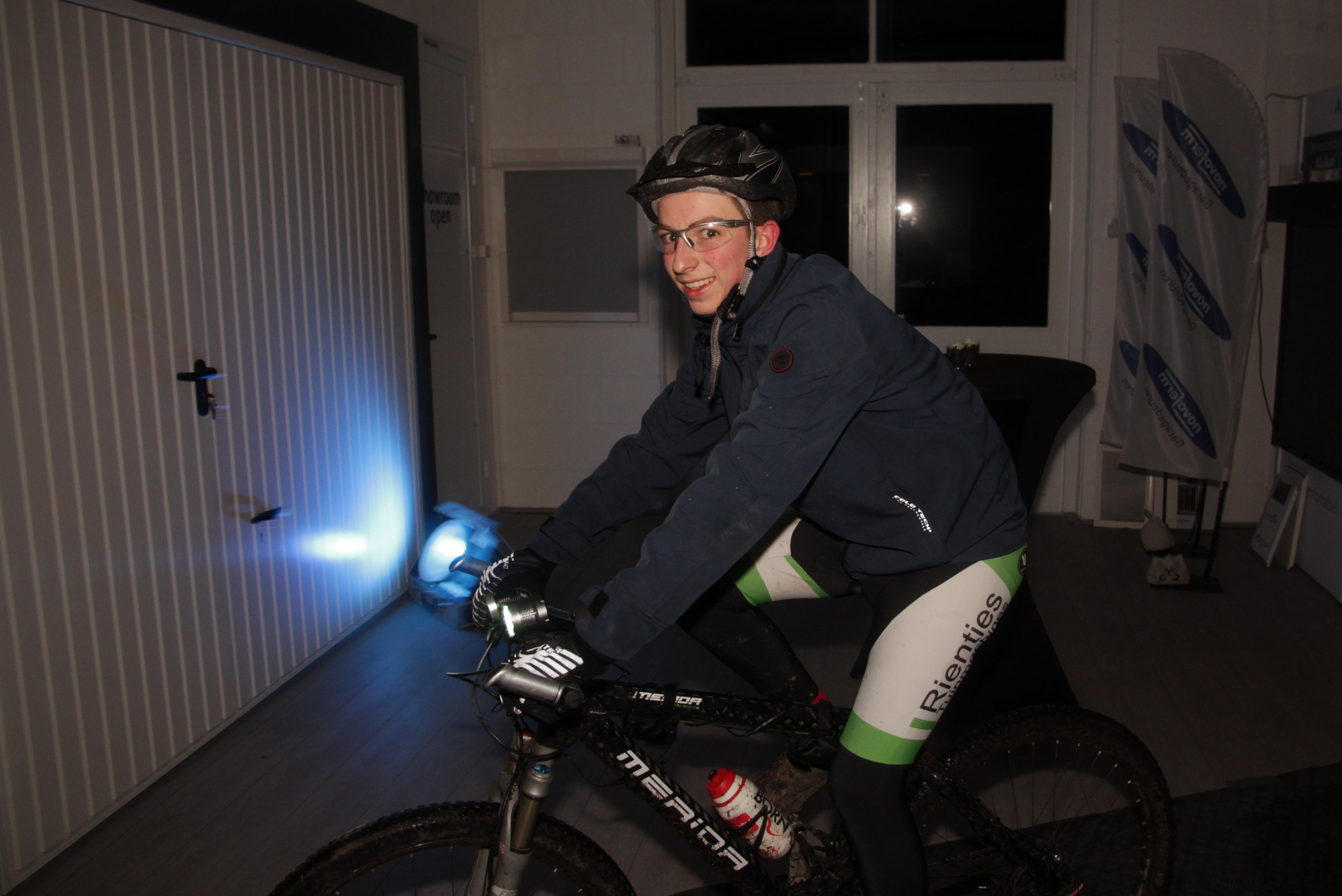 Nightbike-Méél-by-Night.-2017-134