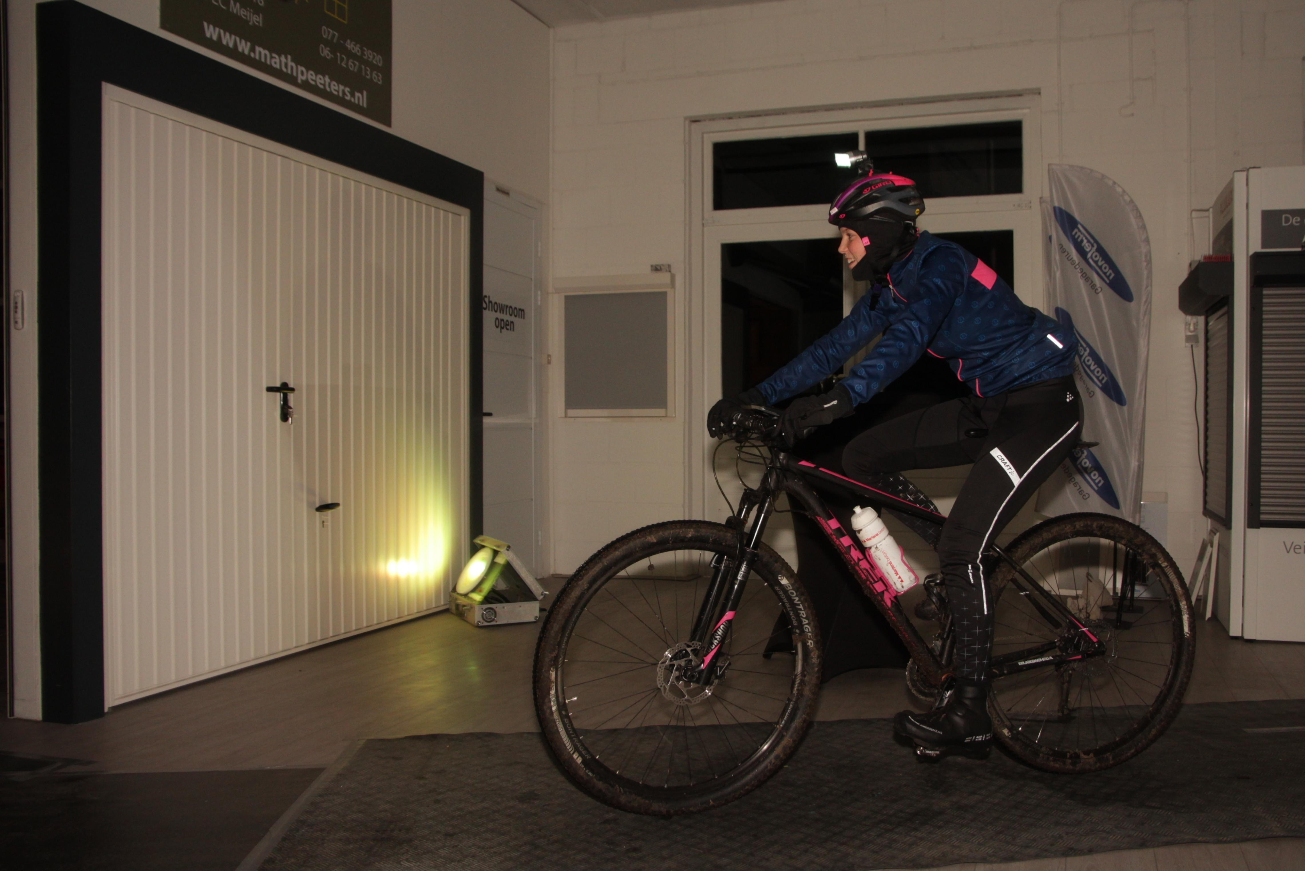 Nightbike-Méél-by-Night.-2017-145