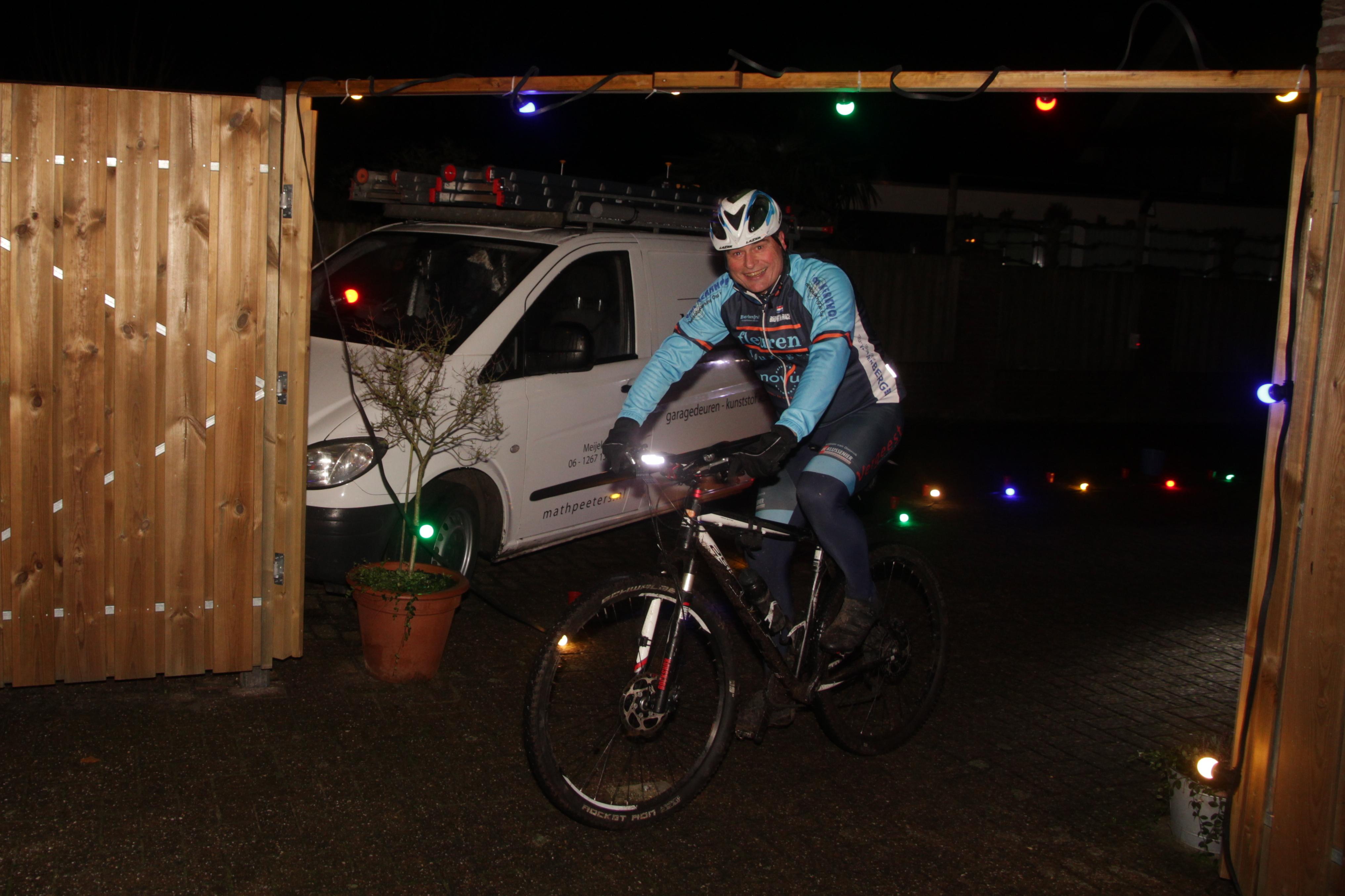 Nightbike-Méél-by-Night.-2017-151