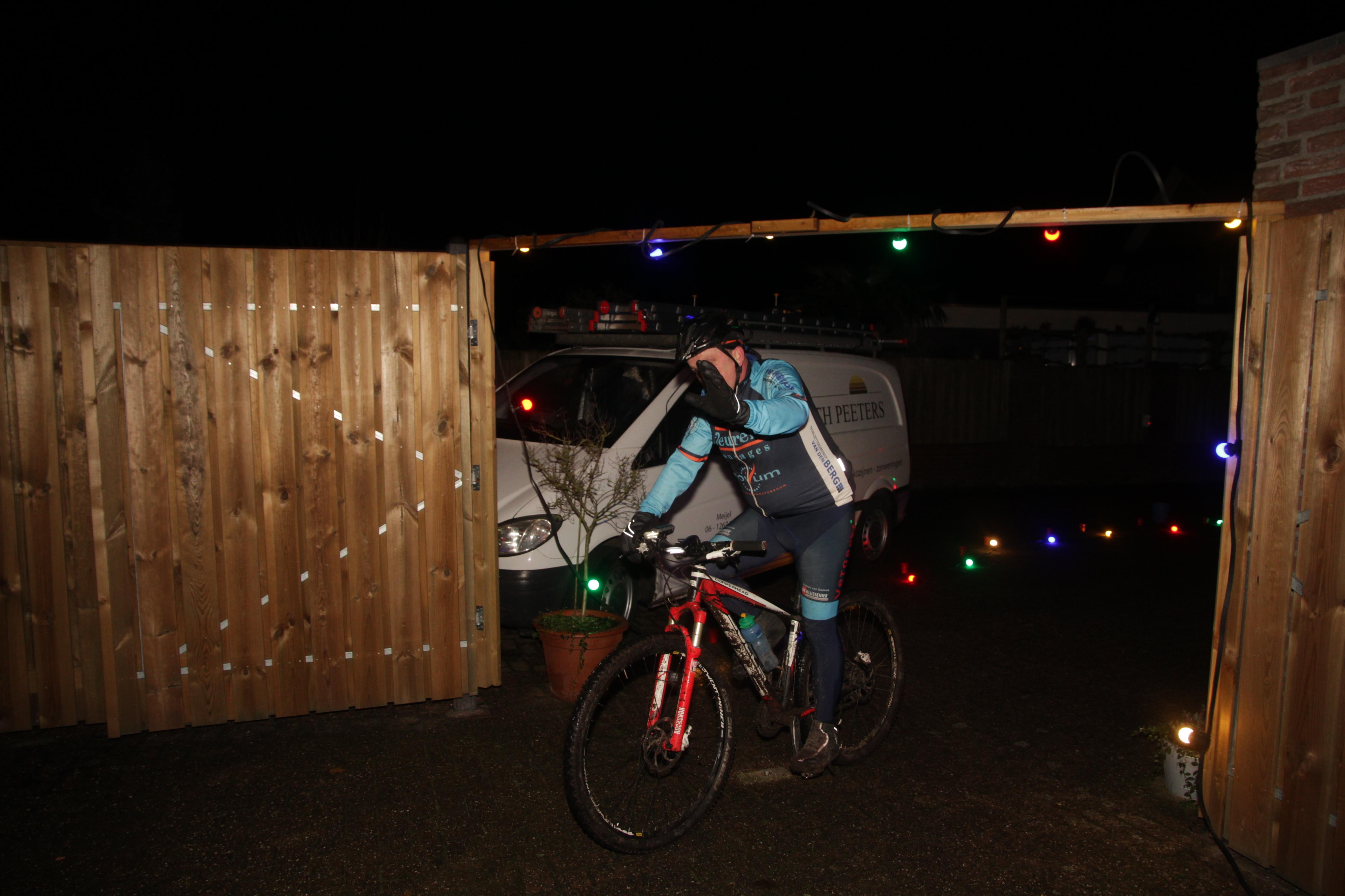 Nightbike-Méél-by-Night.-2017-154
