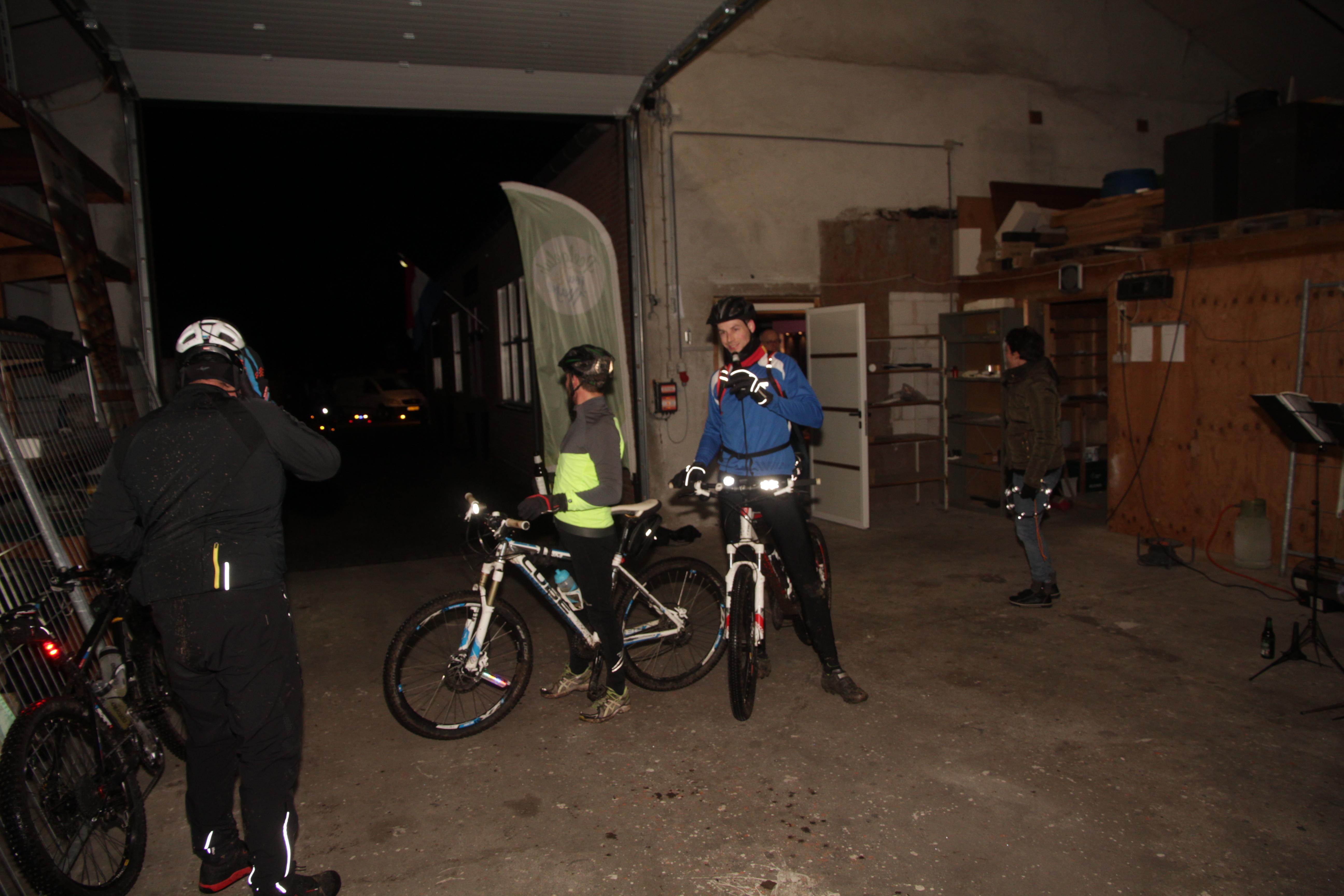 Nightbike-Méél-by-Night.-2017-161