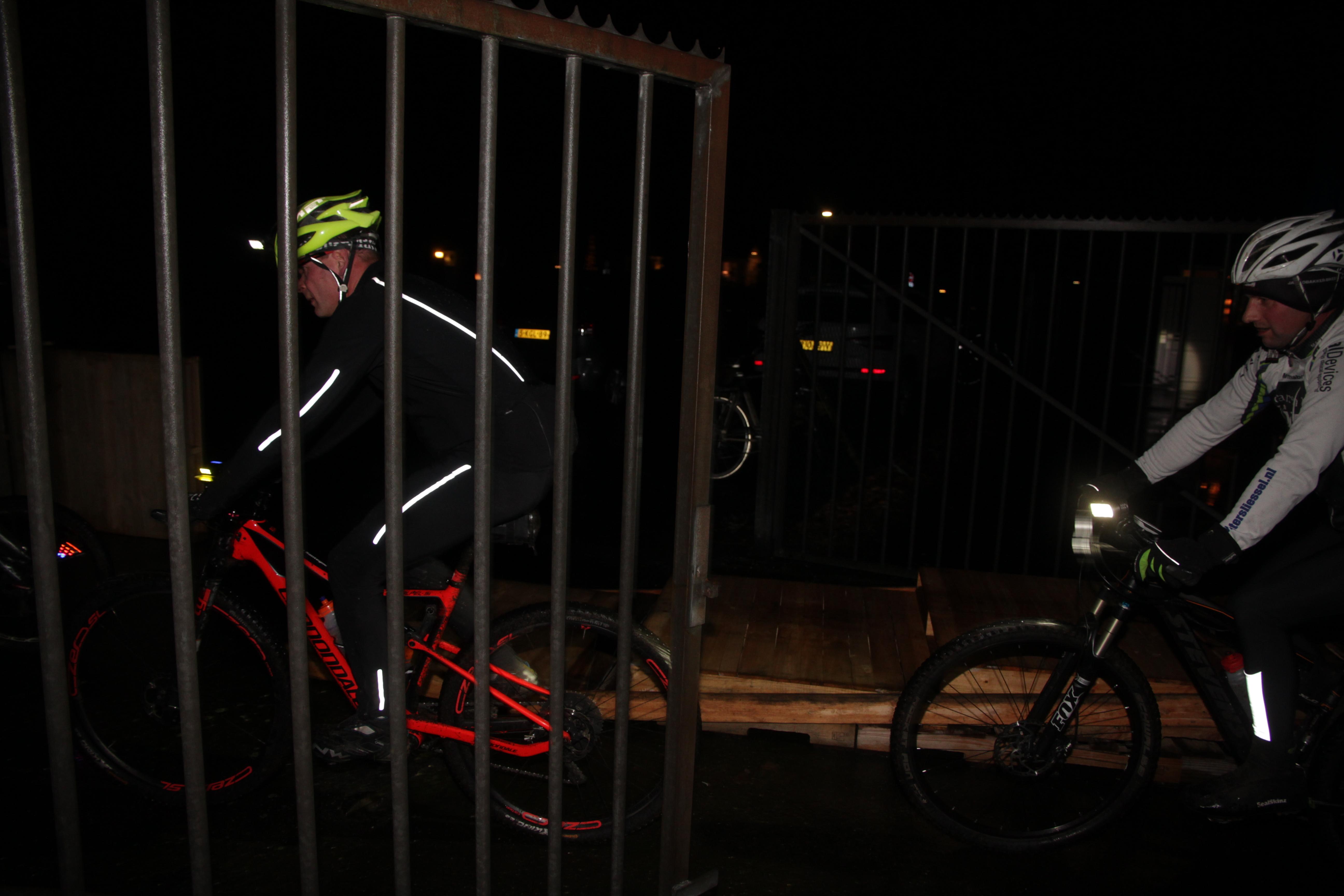Nightbike-Méél-by-Night.-2017-24