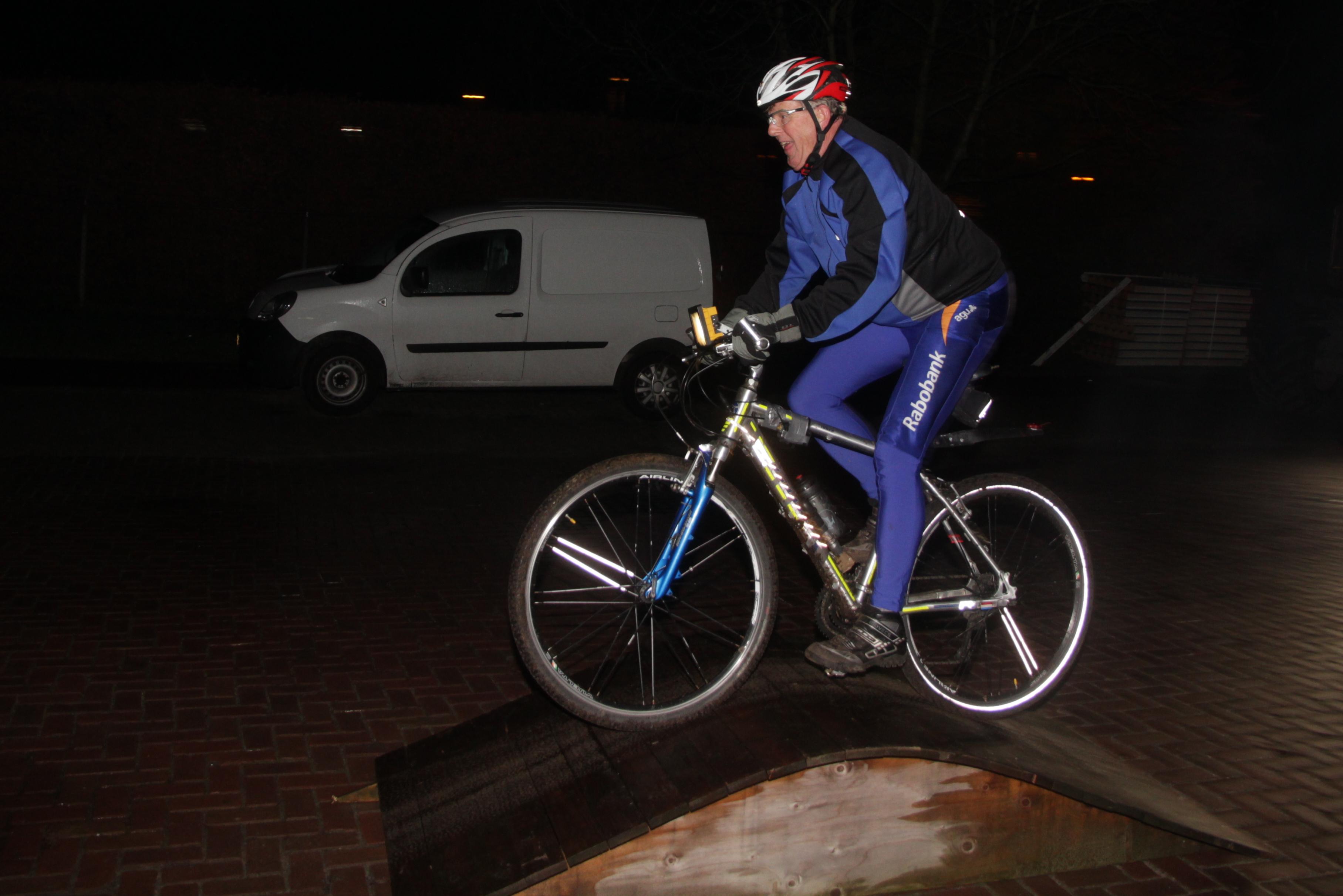 Nightbike-Méél-by-Night.-2017-30