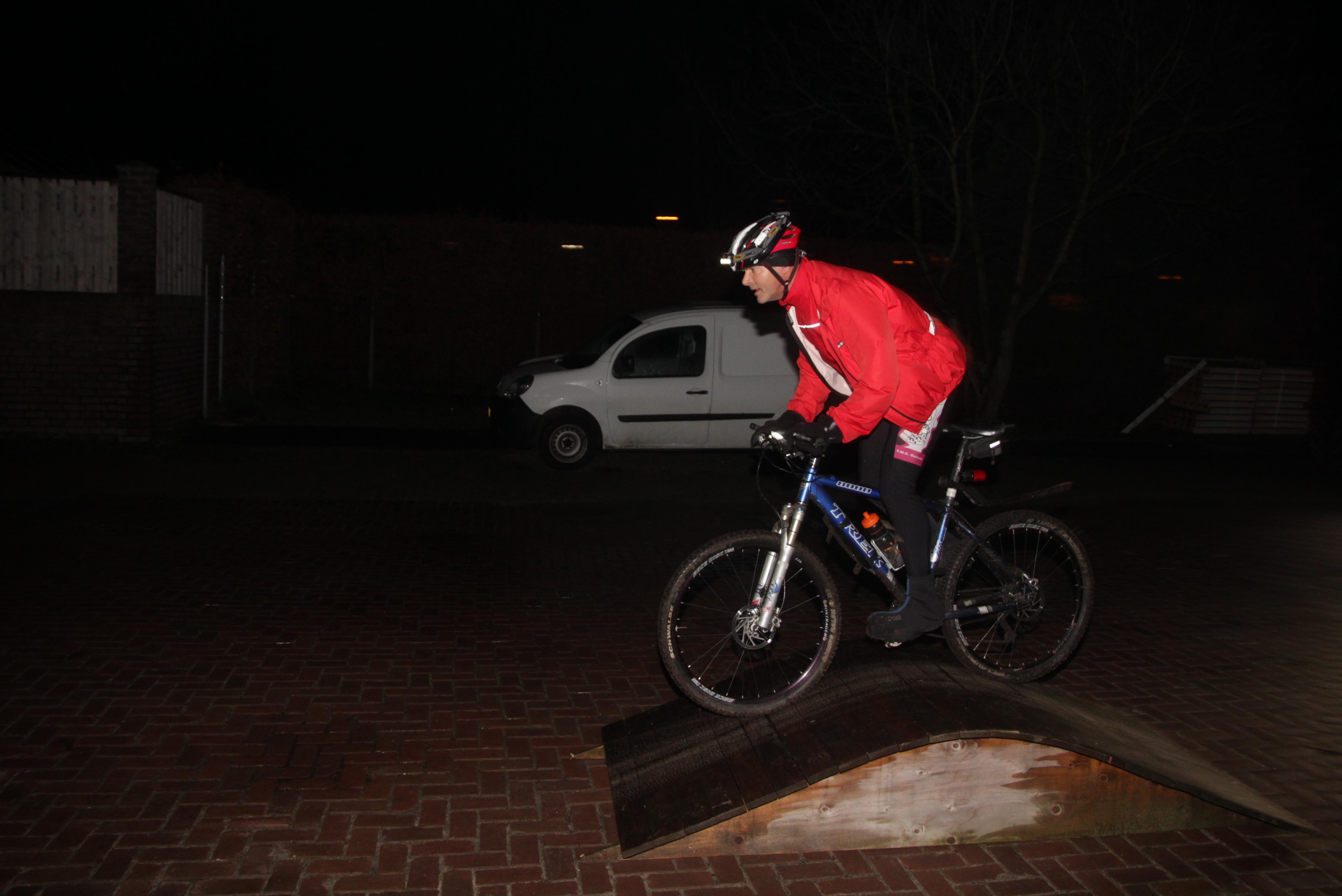 Nightbike-Méél-by-Night.-2017-31