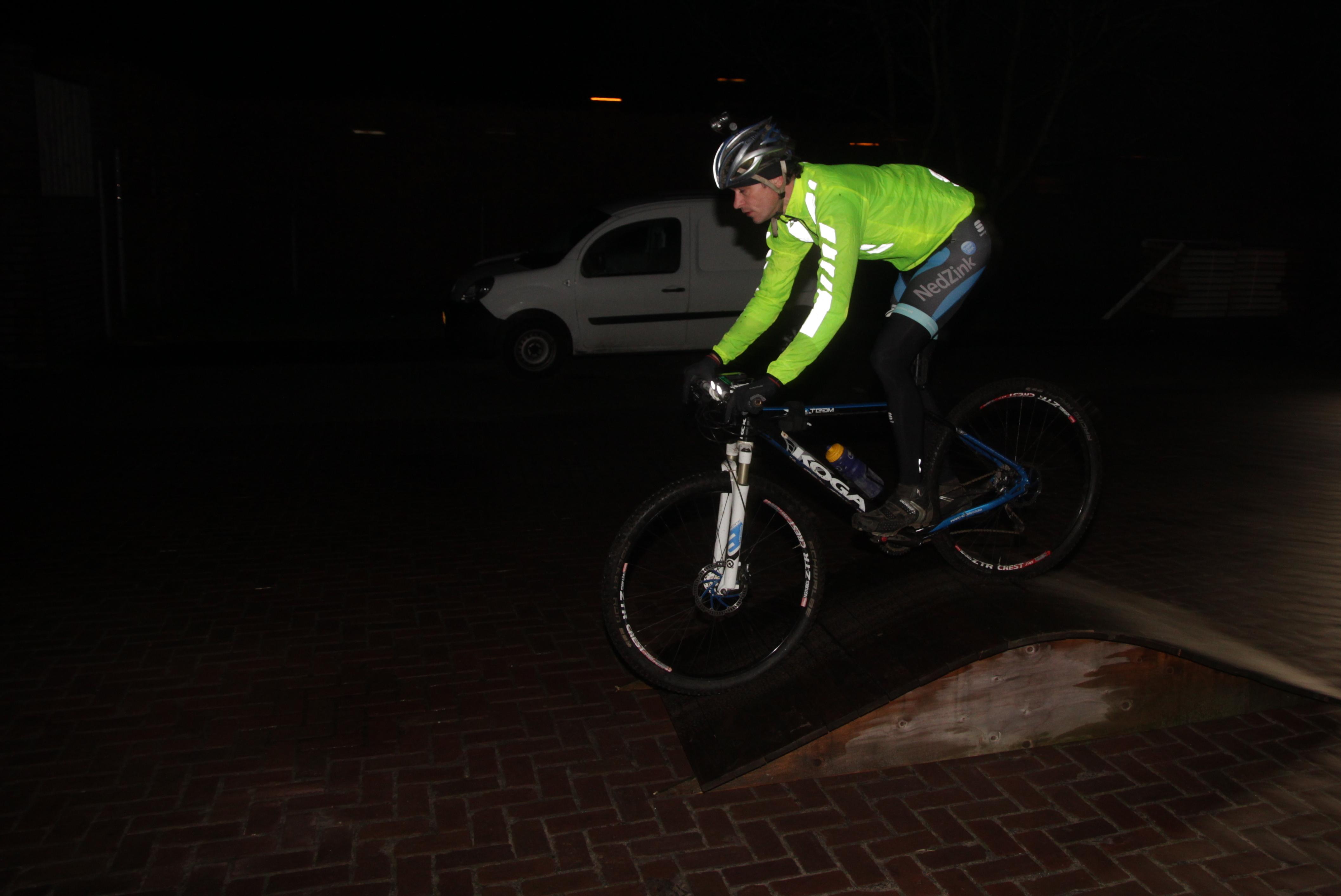 Nightbike-Méél-by-Night.-2017-33
