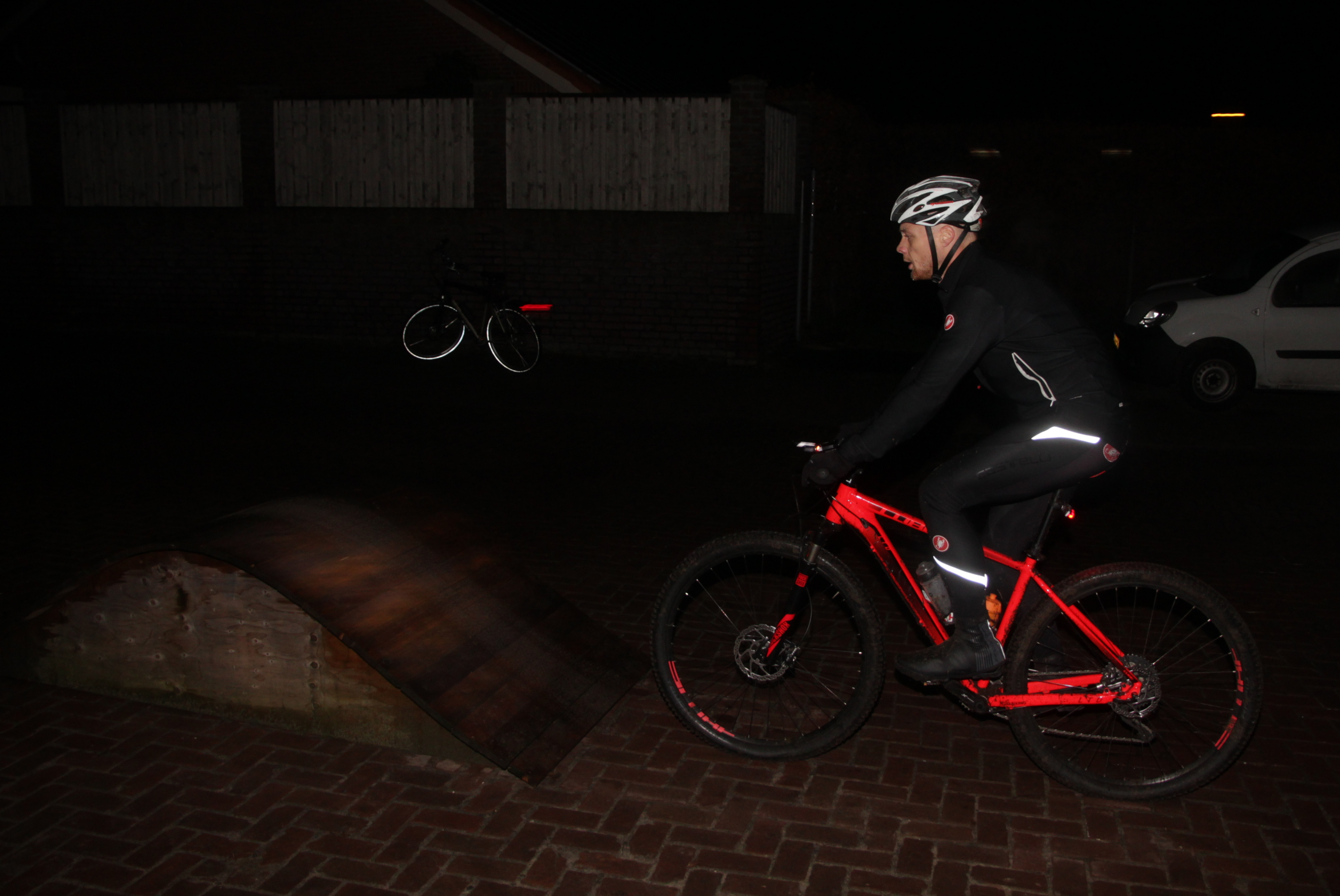 Nightbike-Méél-by-Night.-2017-35