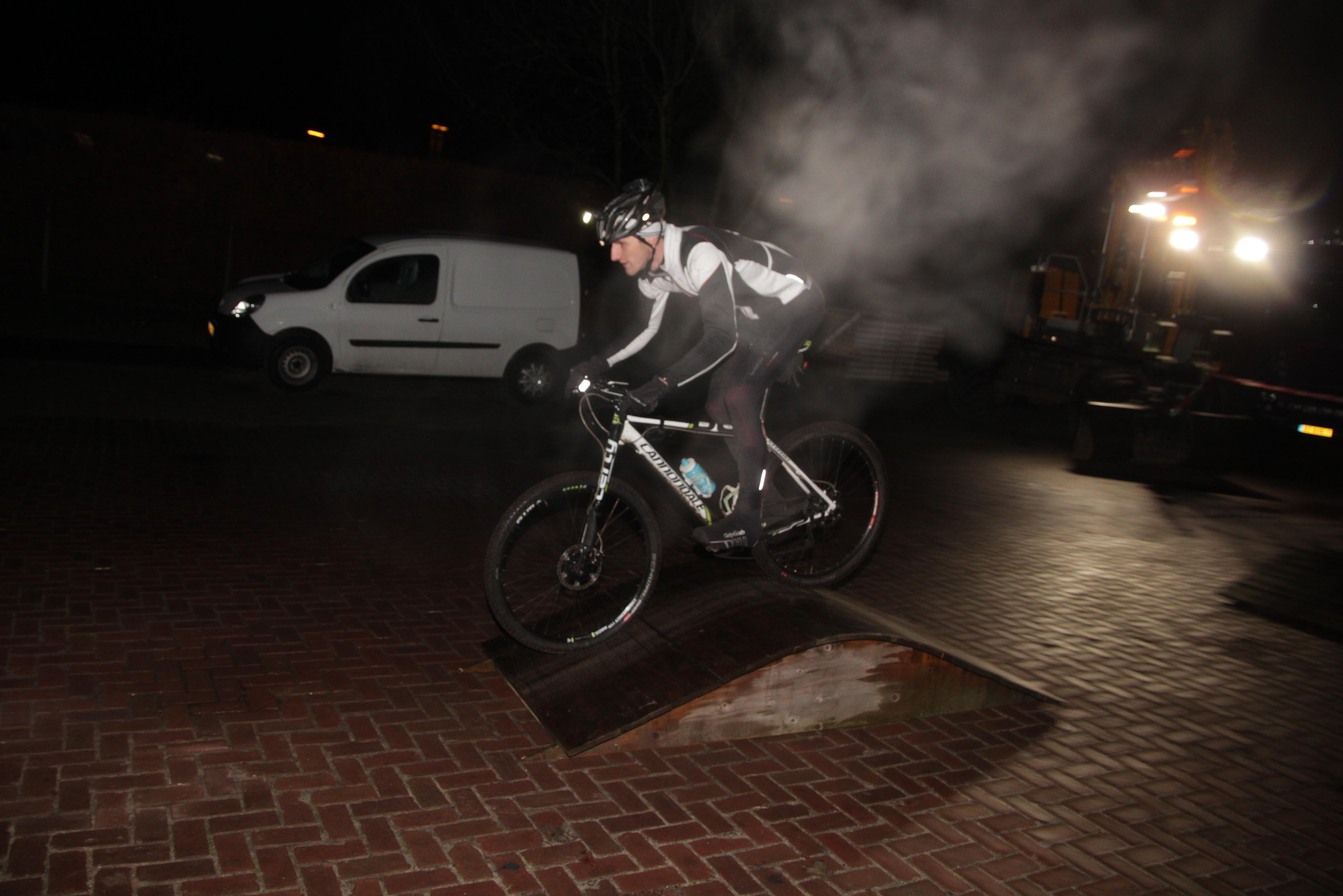 Nightbike-Méél-by-Night.-2017-36