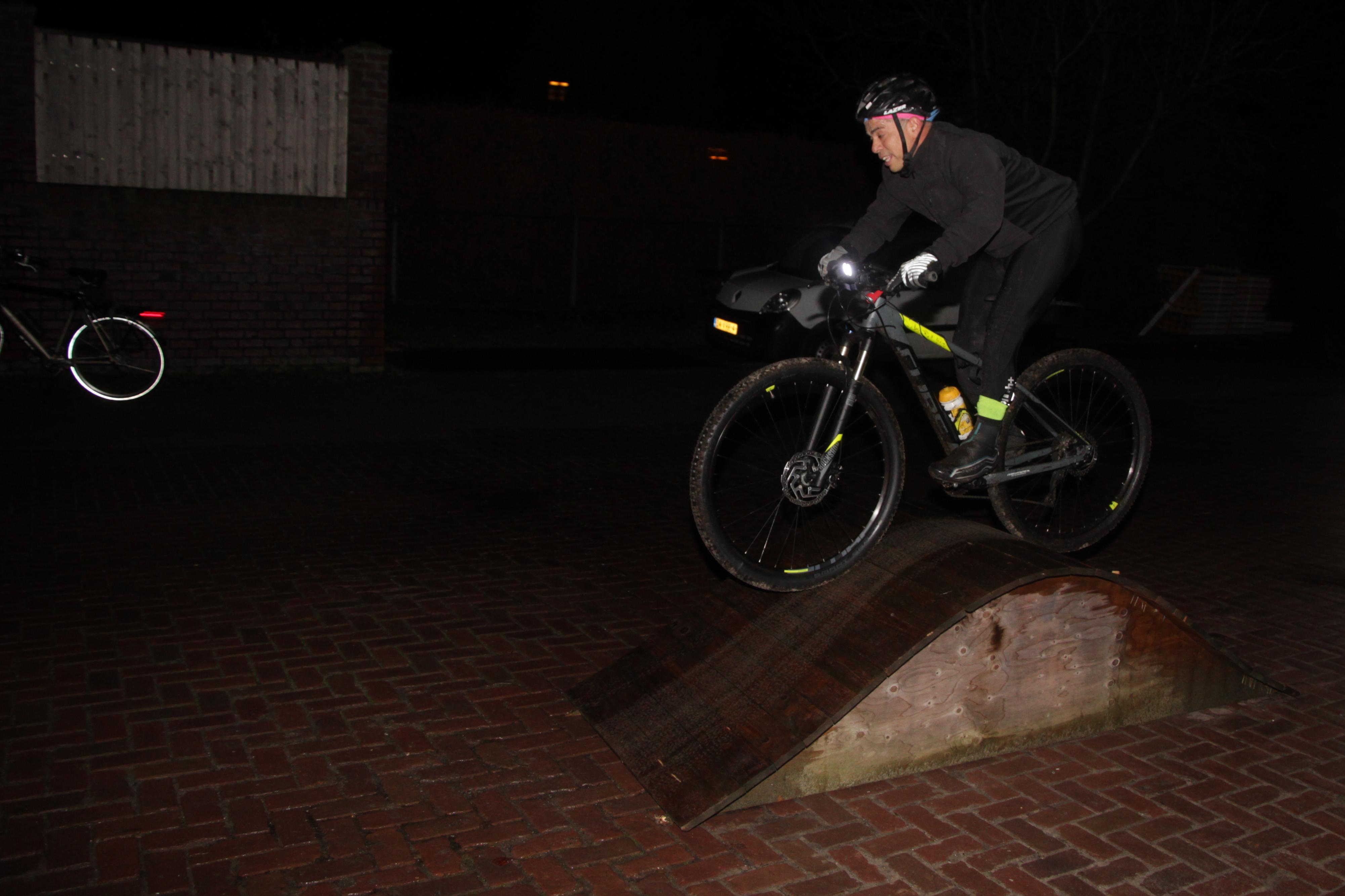 Nightbike-Méél-by-Night.-2017-40