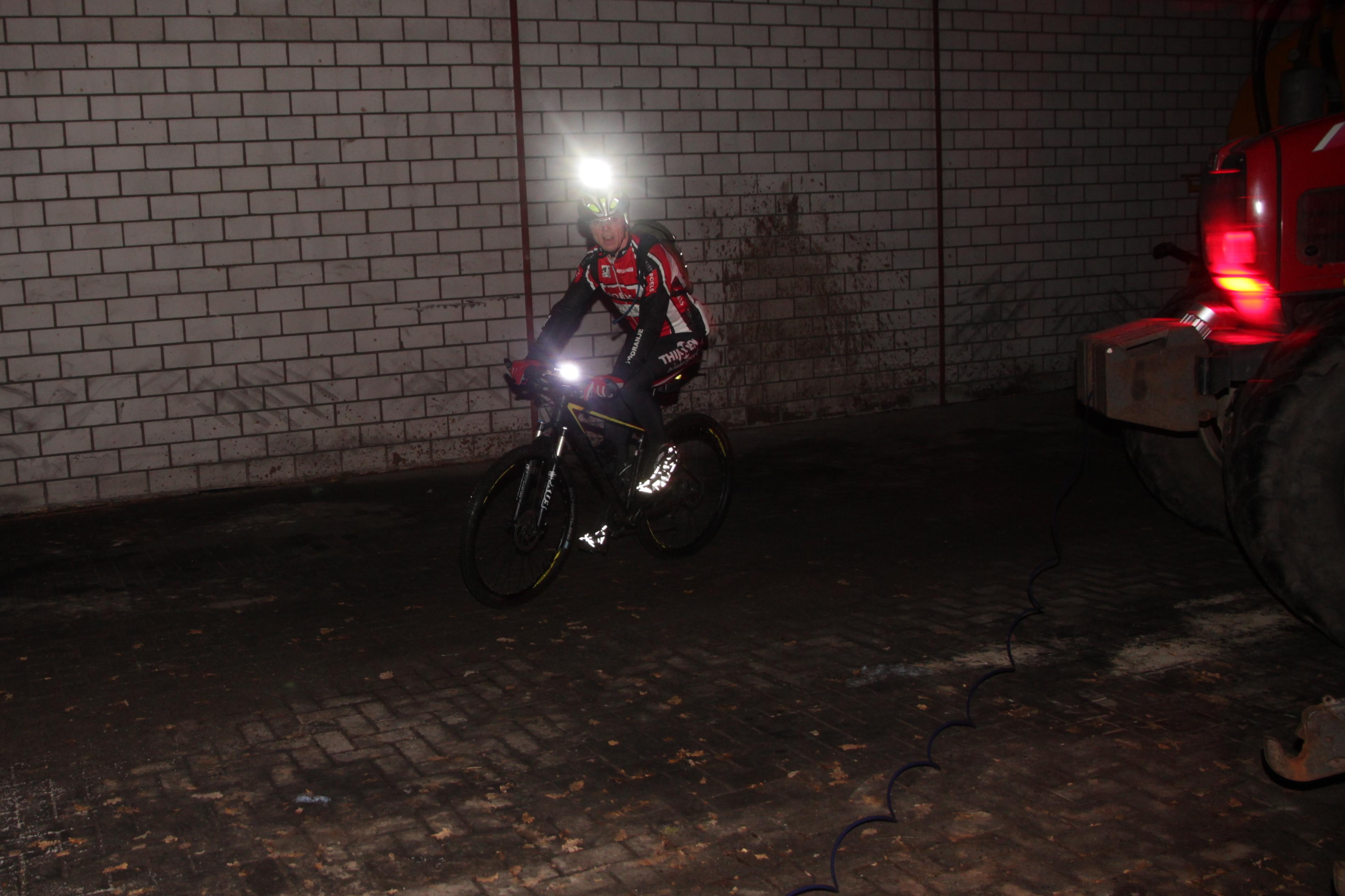 Nightbike-Méél-by-Night.-2017-41