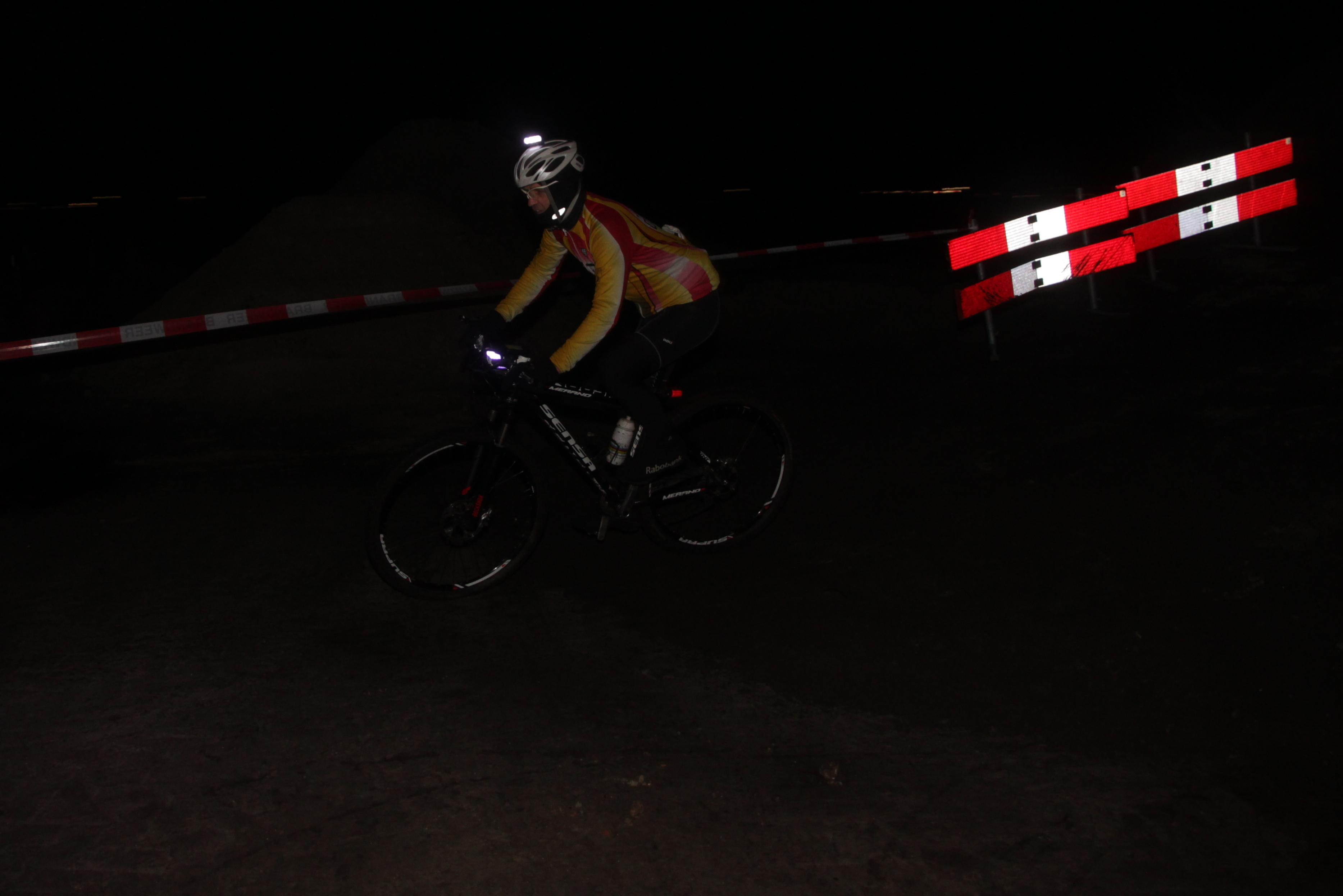 Nightbike-Méél-by-Night.-2017-42