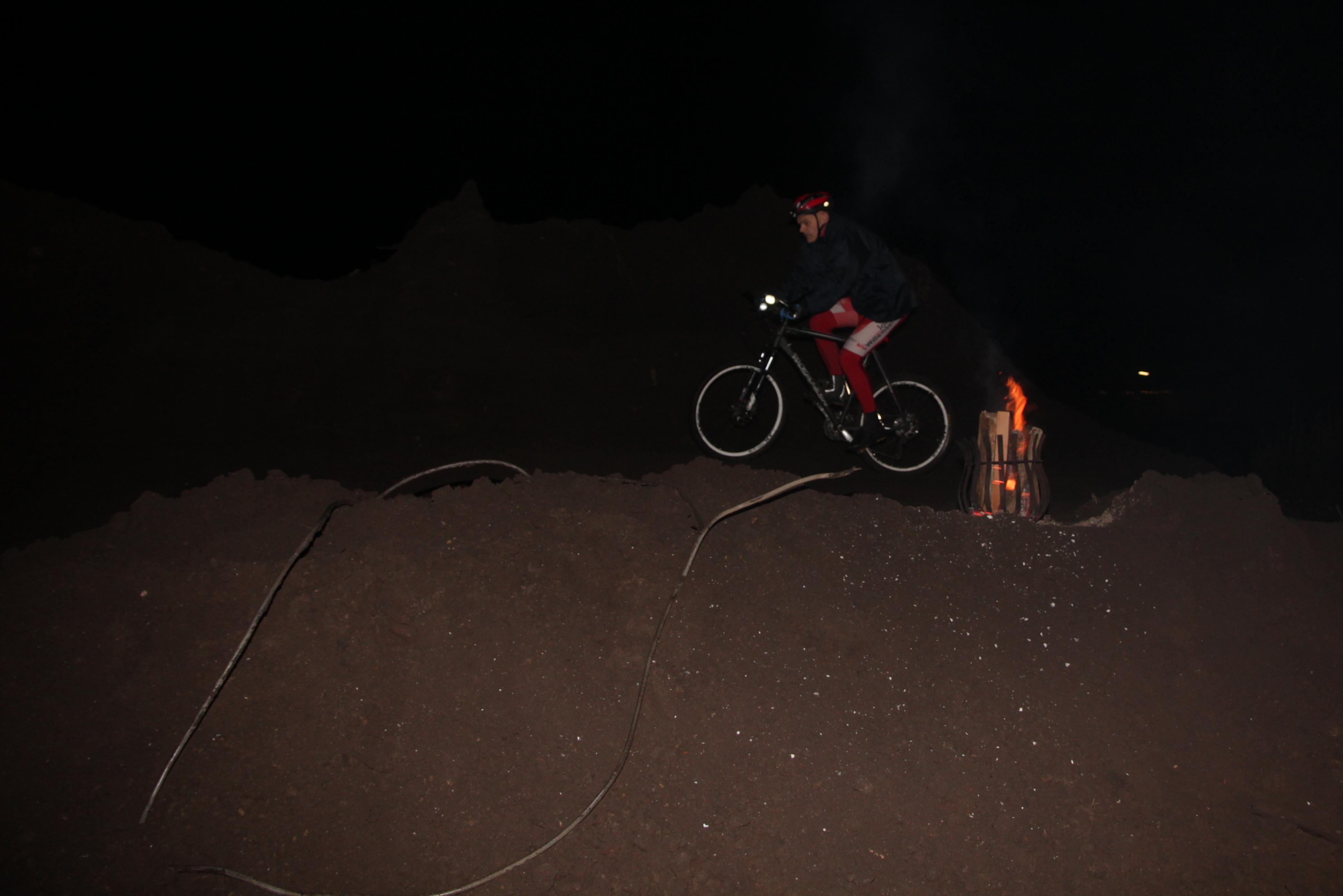 Nightbike-Méél-by-Night.-2017-43
