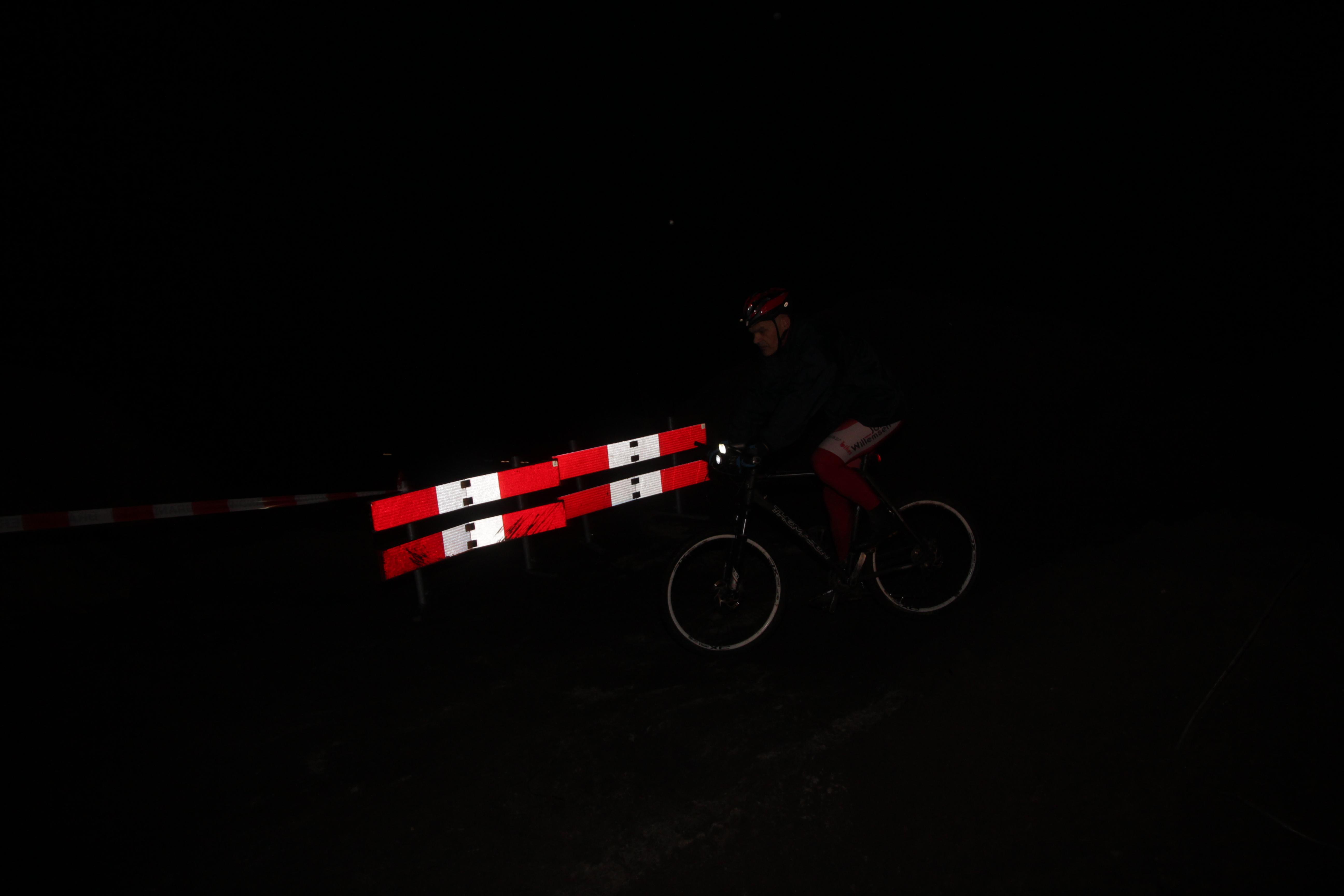 Nightbike-Méél-by-Night.-2017-44
