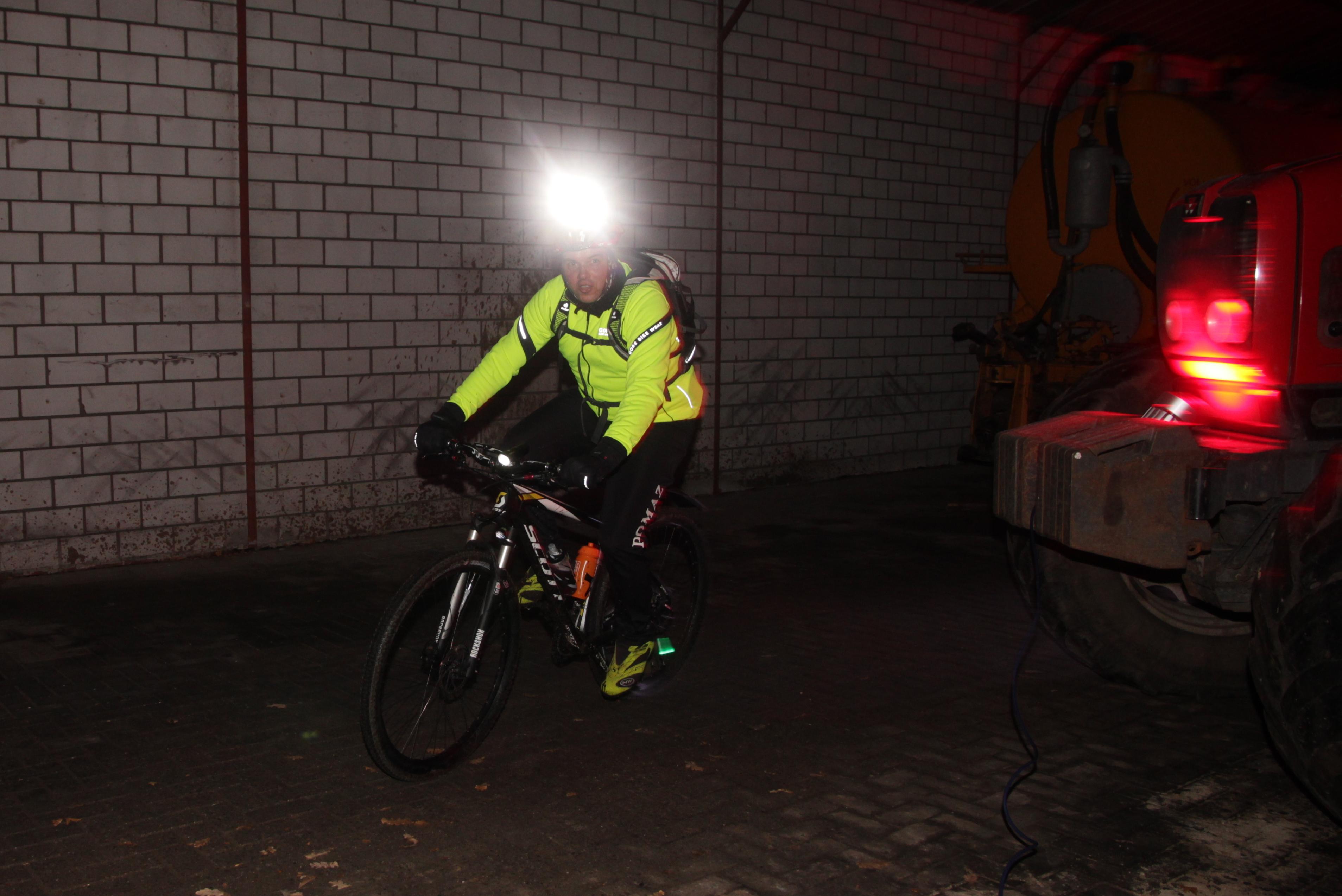 Nightbike-Méél-by-Night.-2017-48