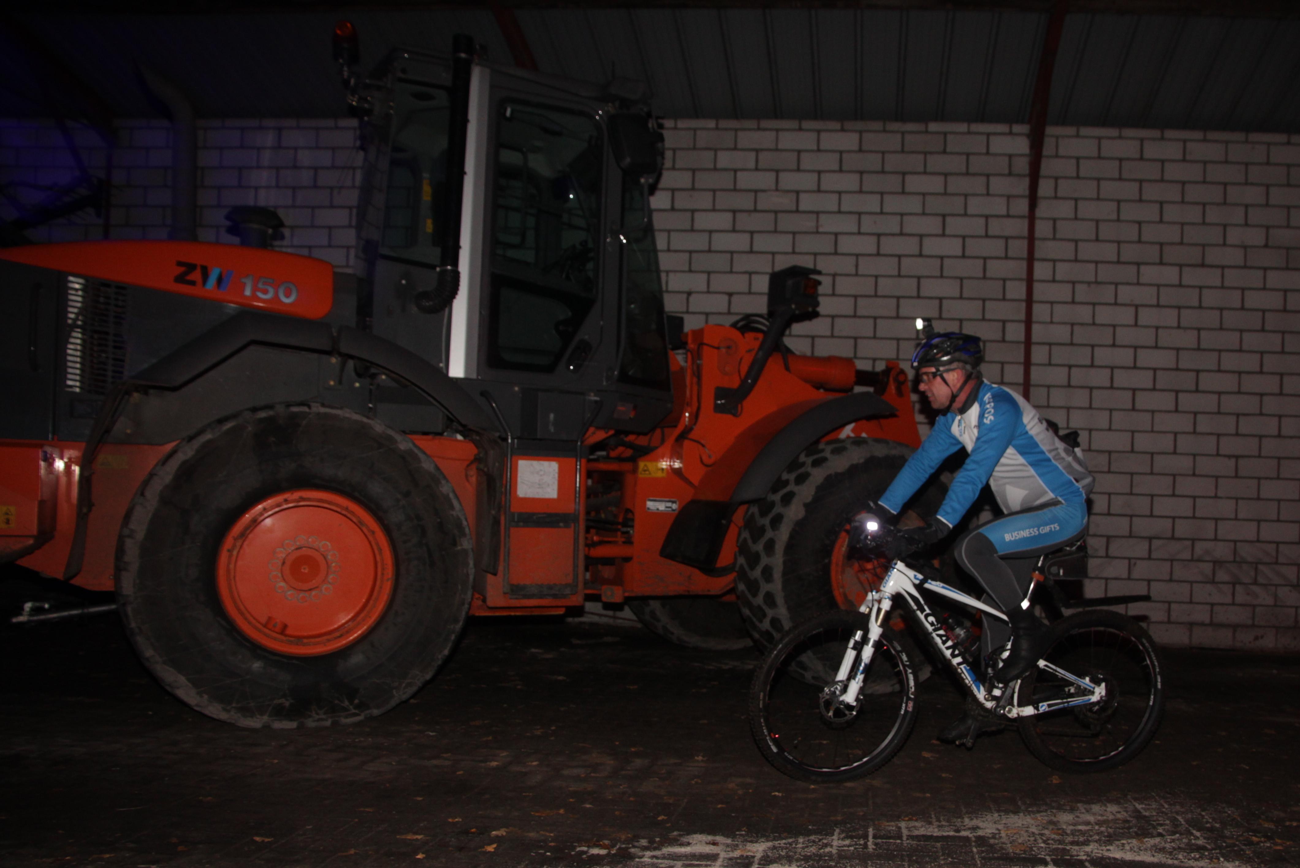 Nightbike-Méél-by-Night.-2017-50