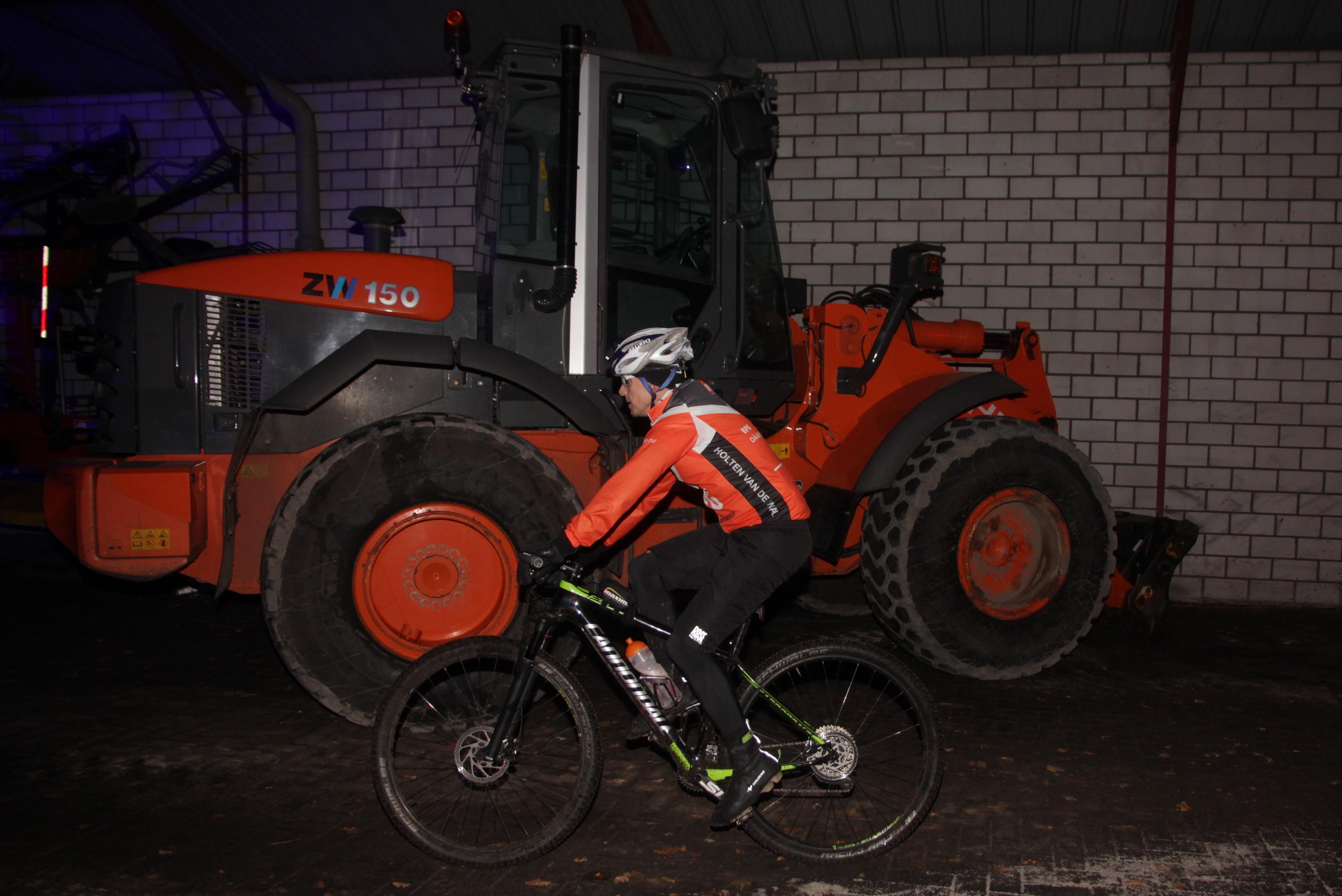 Nightbike-Méél-by-Night.-2017-51