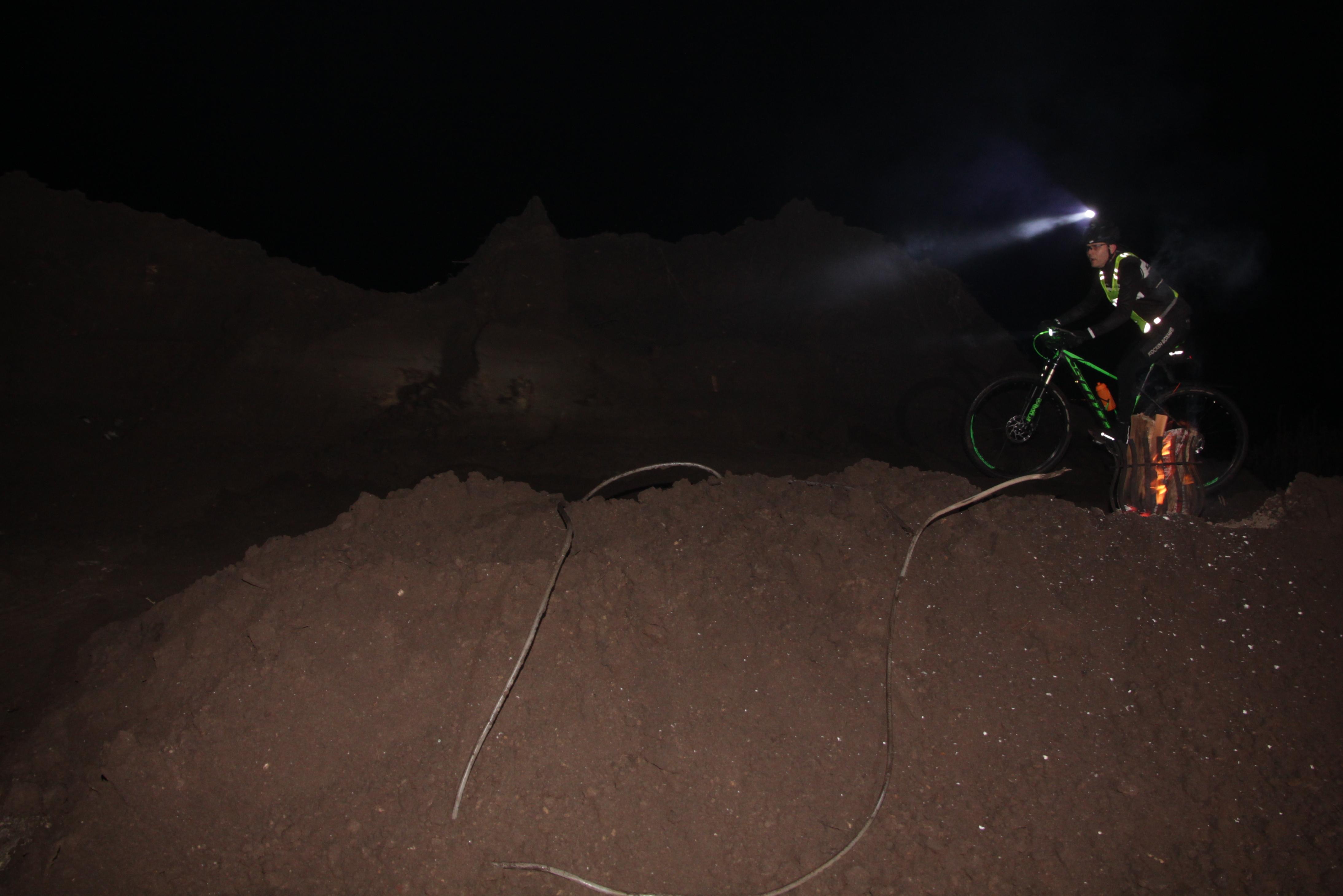 Nightbike-Méél-by-Night.-2017-53