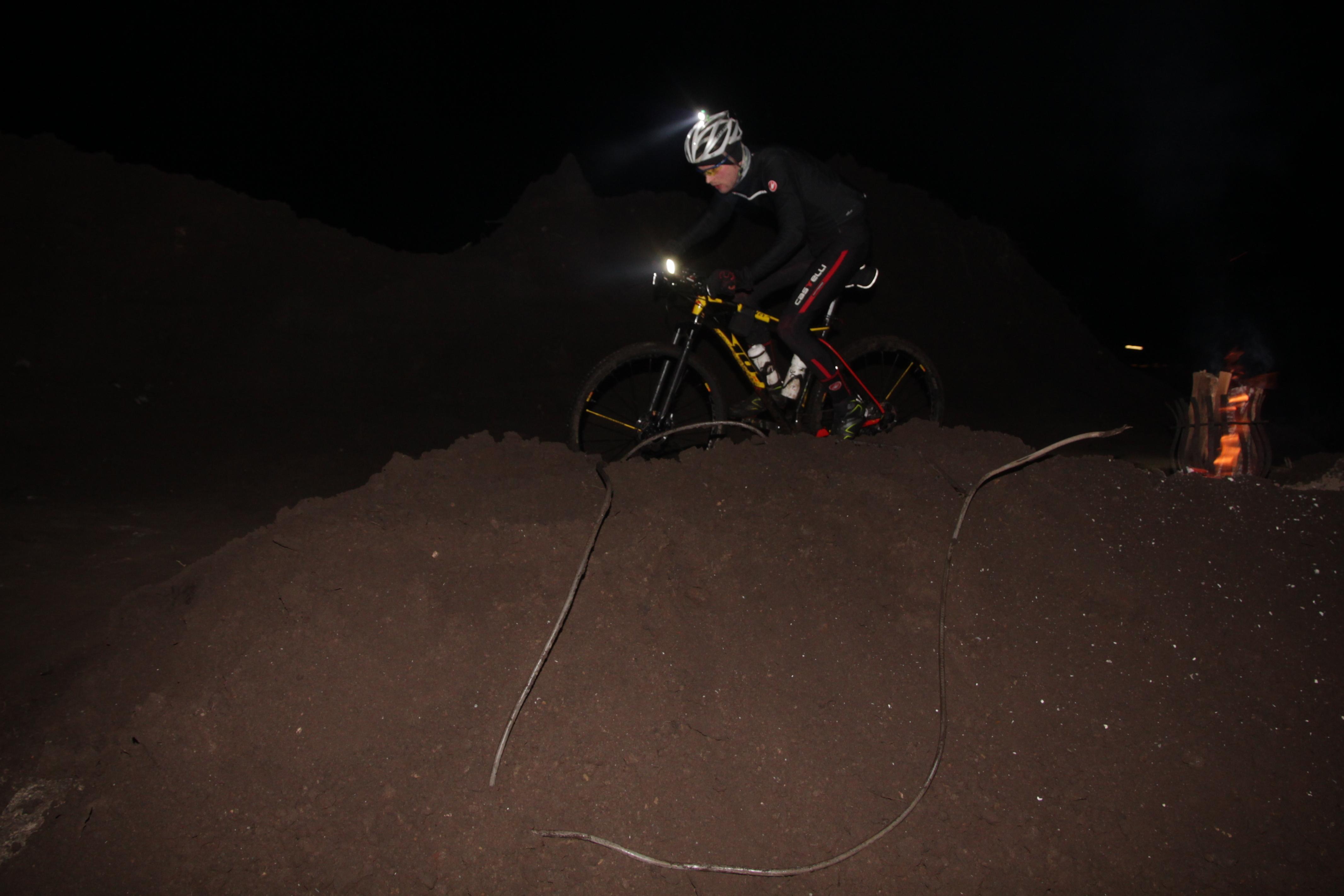 Nightbike-Méél-by-Night.-2017-54