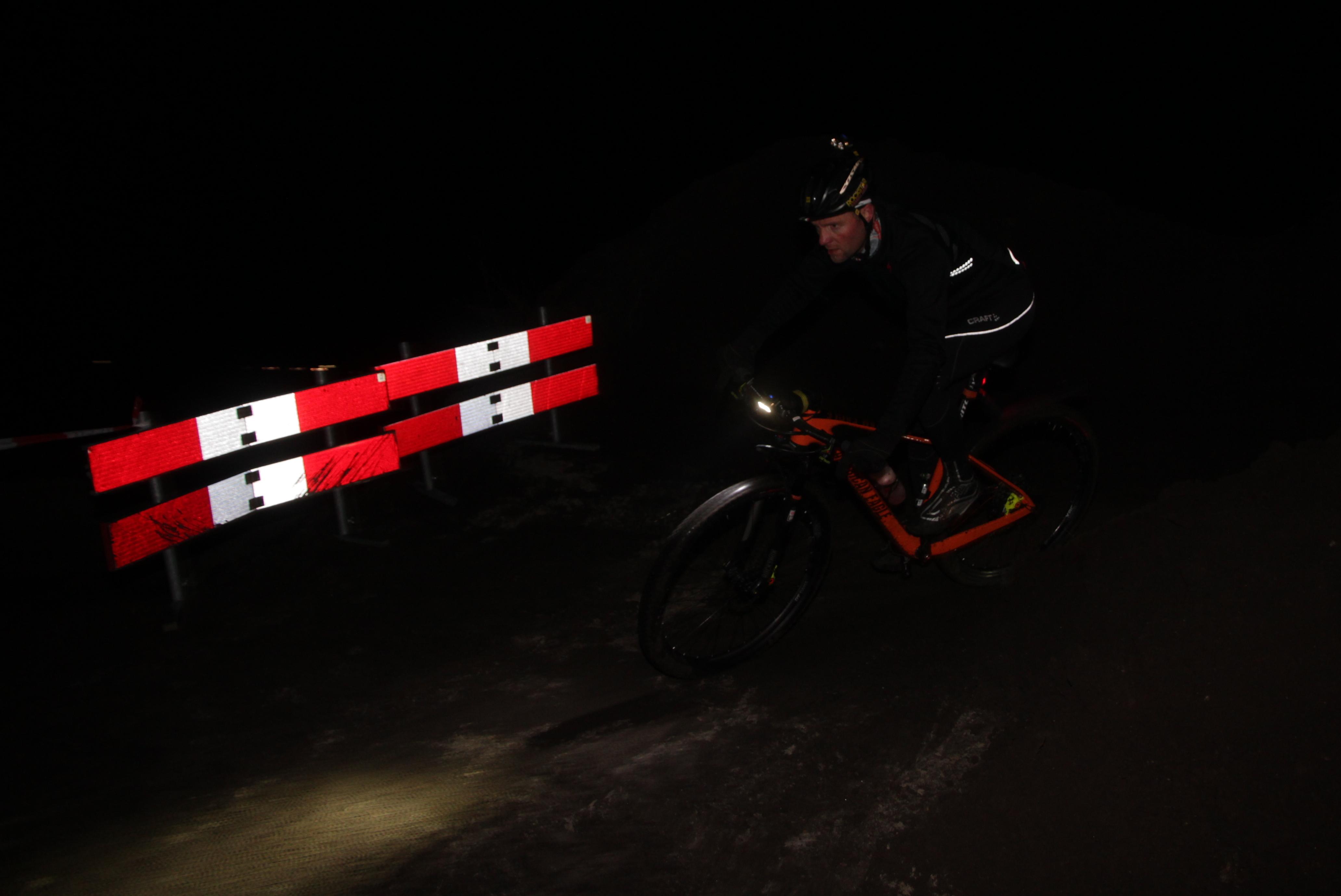 Nightbike-Méél-by-Night.-2017-55