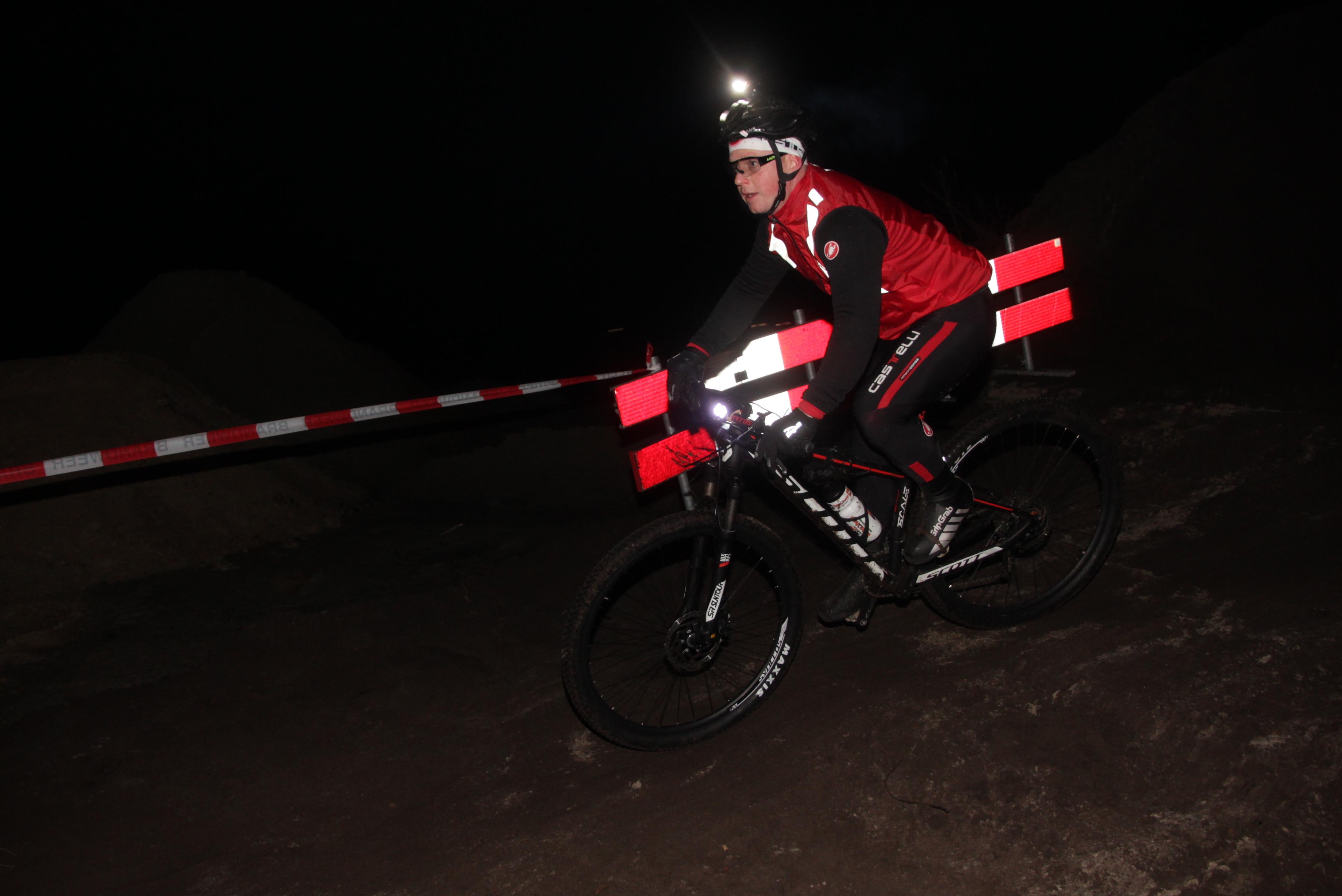 Nightbike-Méél-by-Night.-2017-56