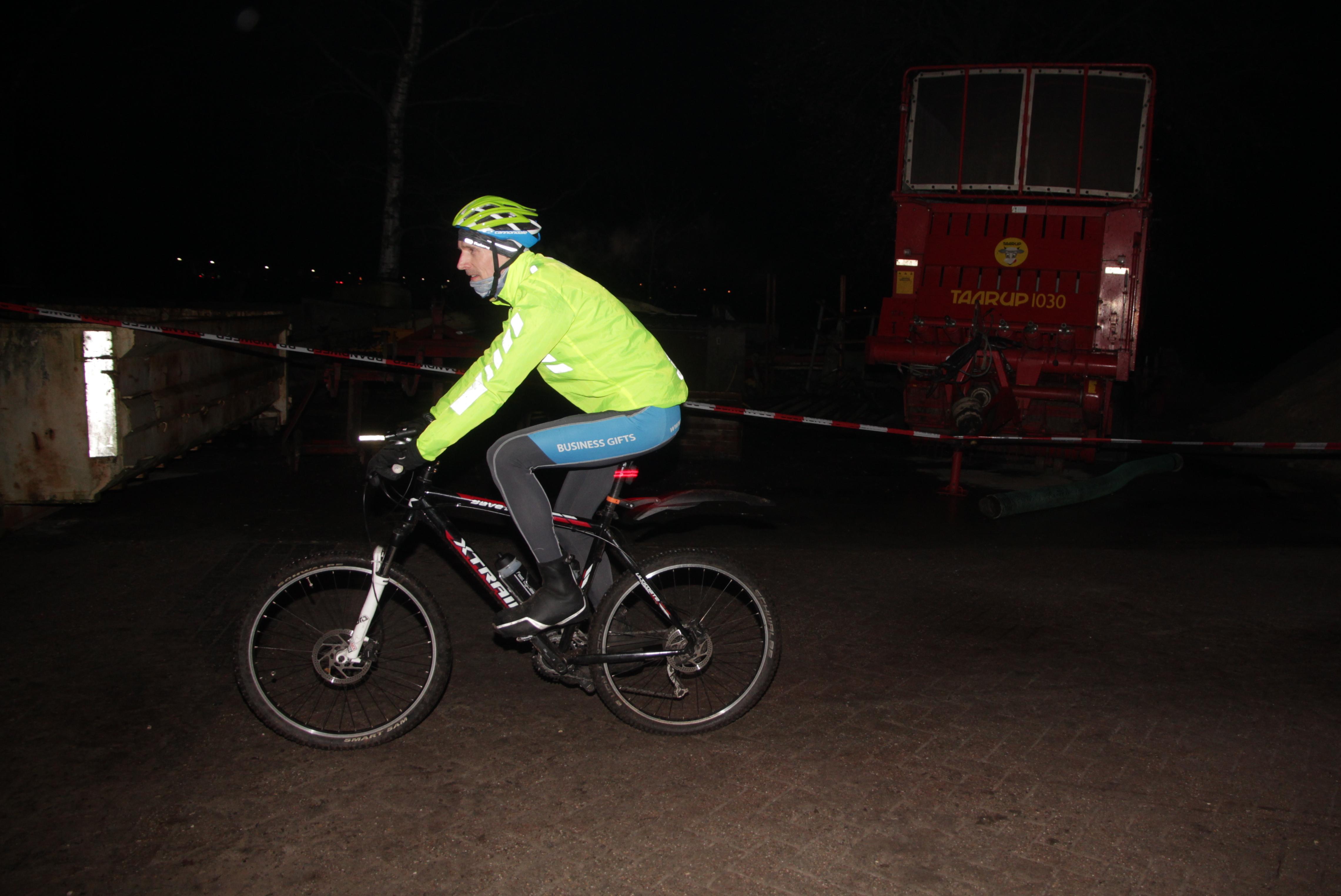 Nightbike-Méél-by-Night.-2017-58