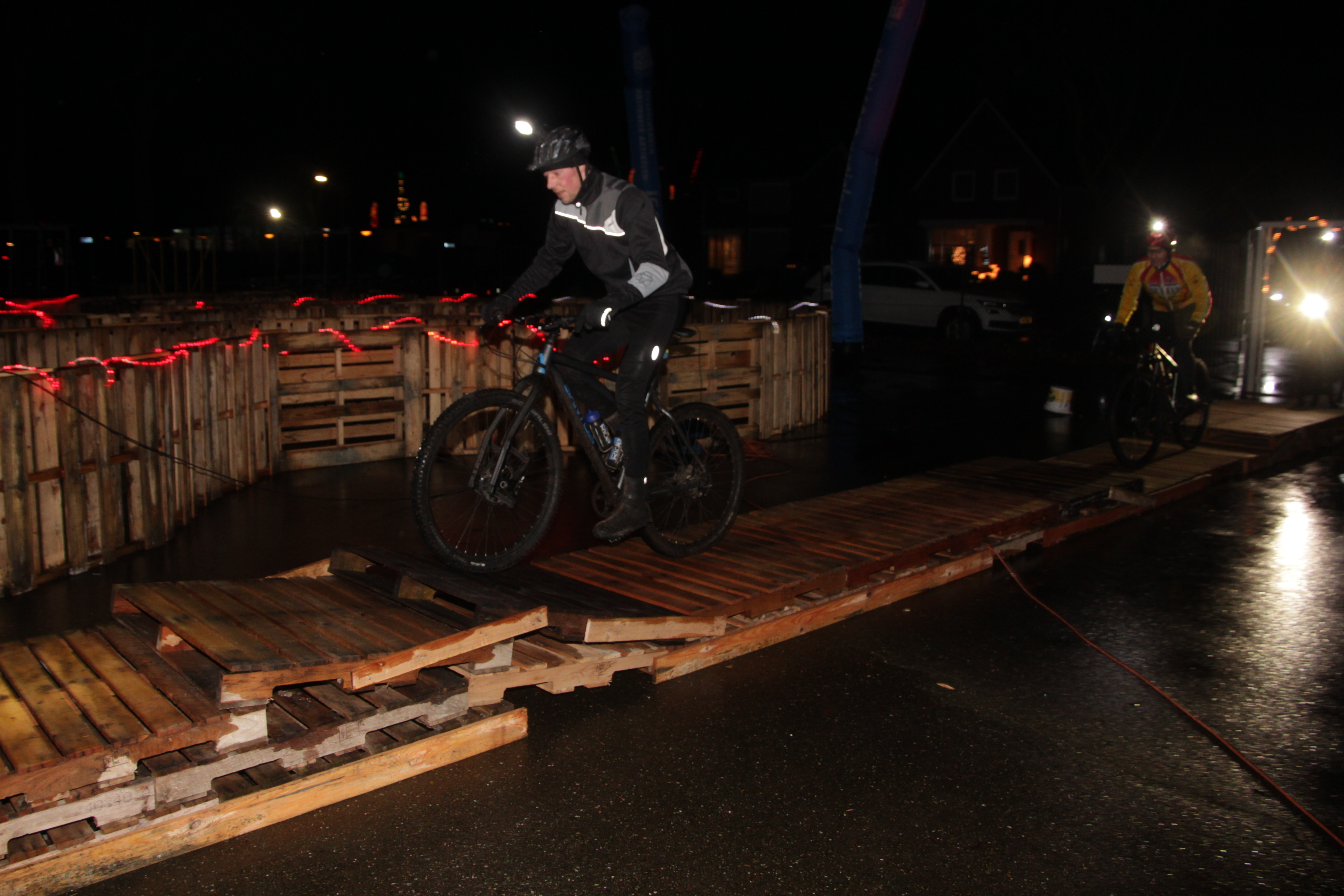 Nightbike-Méél-by-Night.-2017-6