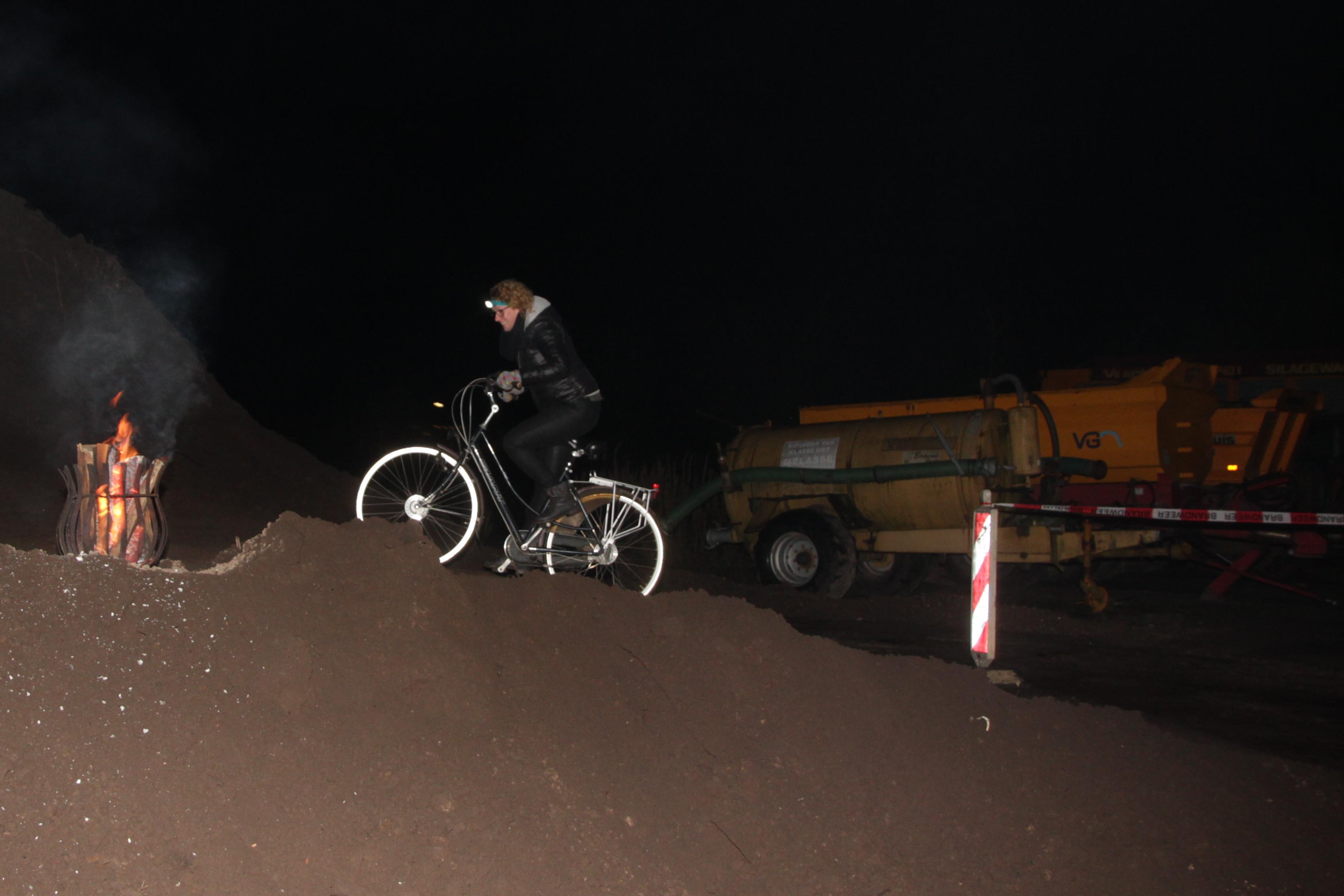 Nightbike-Méél-by-Night.-2017-62