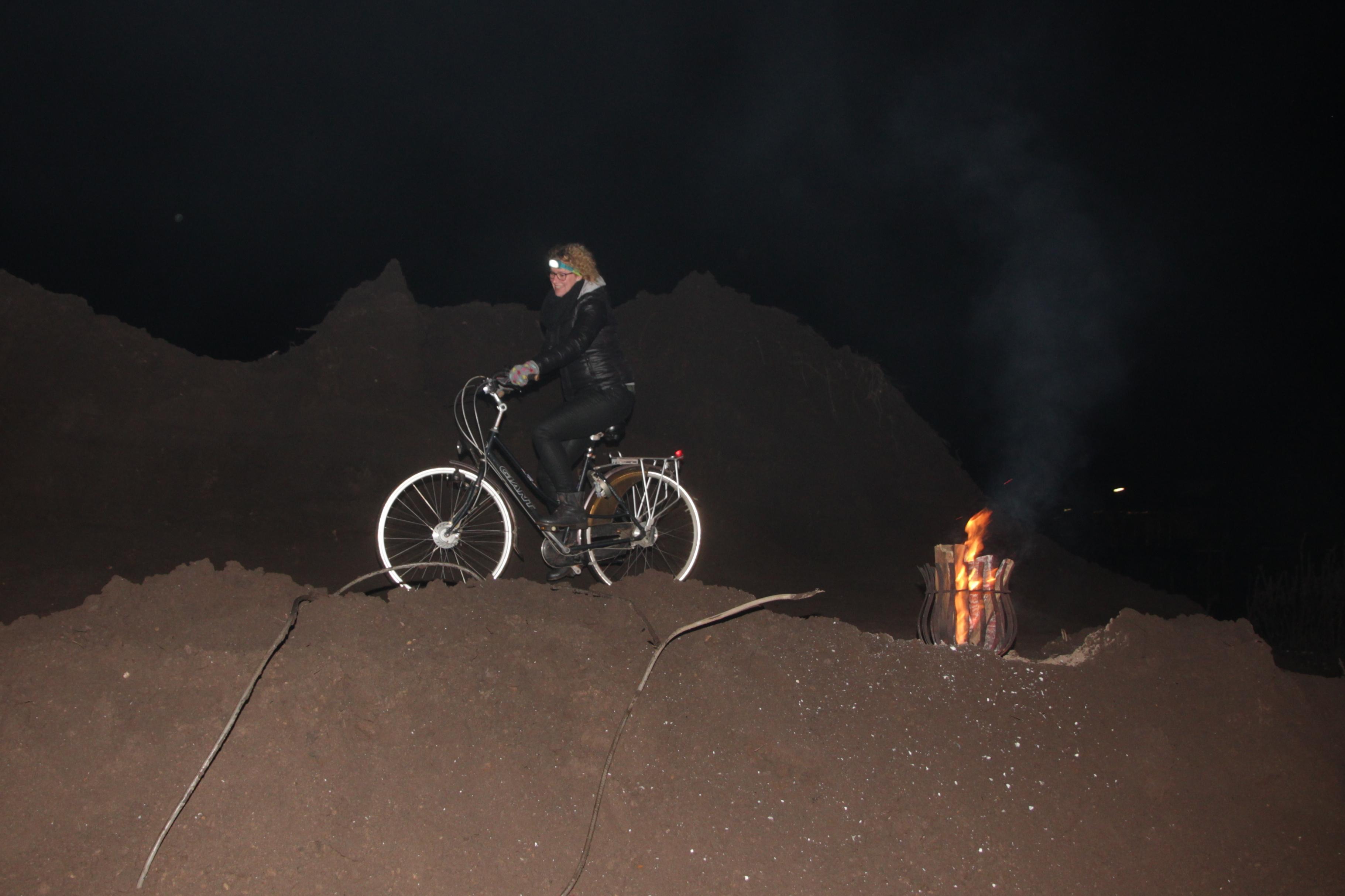 Nightbike-Méél-by-Night.-2017-63