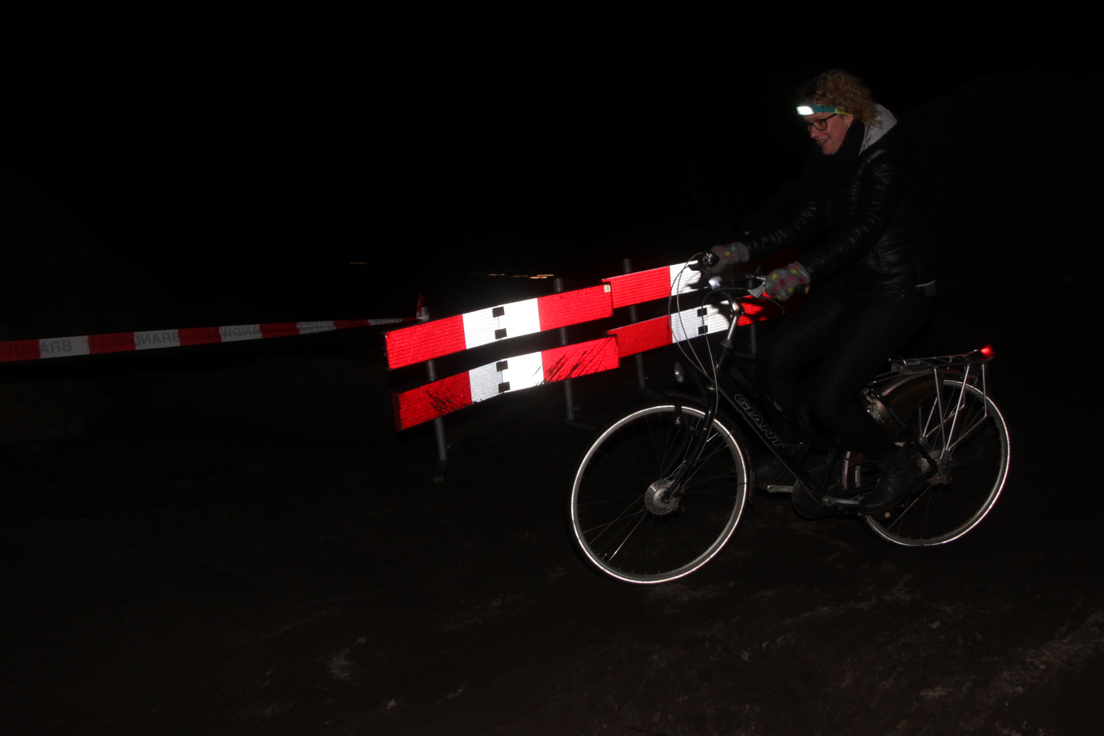 Nightbike-Méél-by-Night.-2017-64