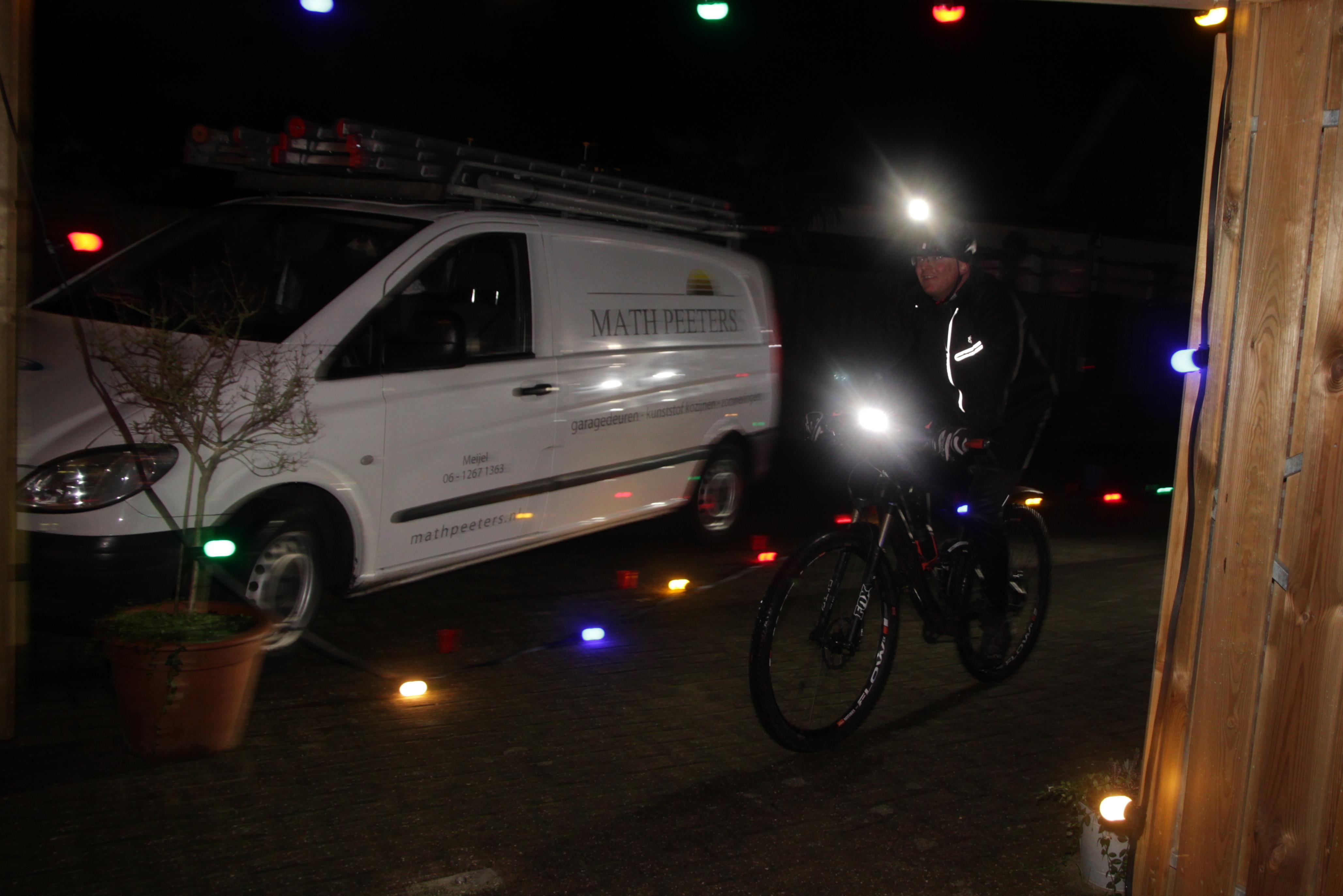 Nightbike-Méél-by-Night.-2017-72